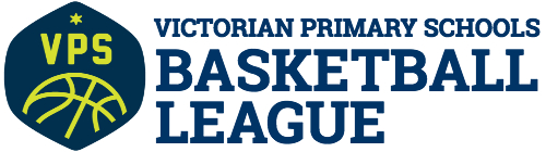Victorian Primary Schools Basketball League
