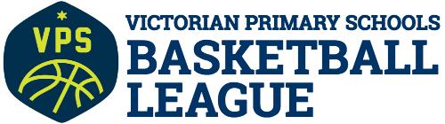 Victorian Primary Schools Basketball League