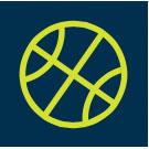 VPS Basketball - improve core fundamental basketball skills.