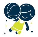 Join a VPS basketball league