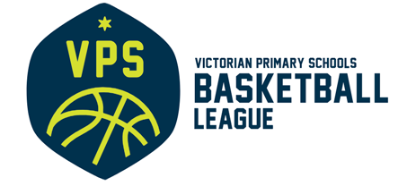 VPS Basketball logo May