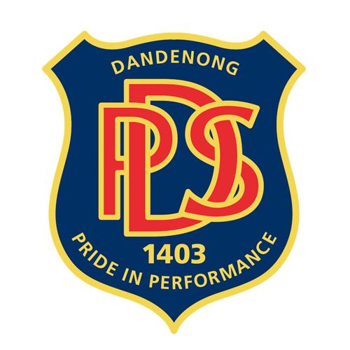 Dandenong Primary School
