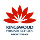 Kingswood Primary School