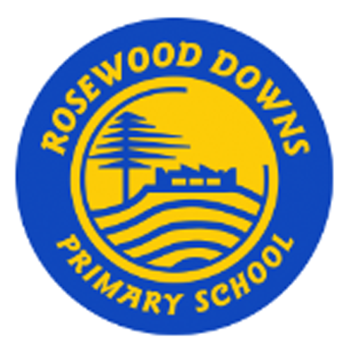Rosewood Downs Primary School