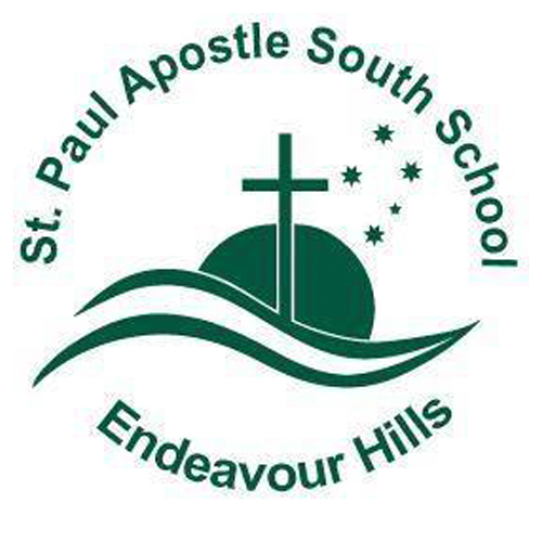 St Paul Apostle South CPS